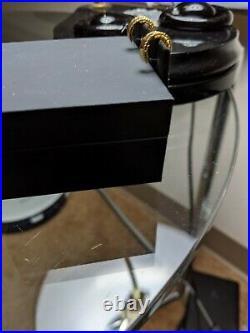 Roberto Coin 18k Yellow Gold Diamond Huggies Hoop Earrings